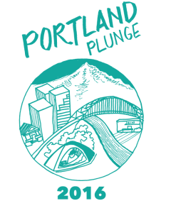 PLUNGE2016_print
